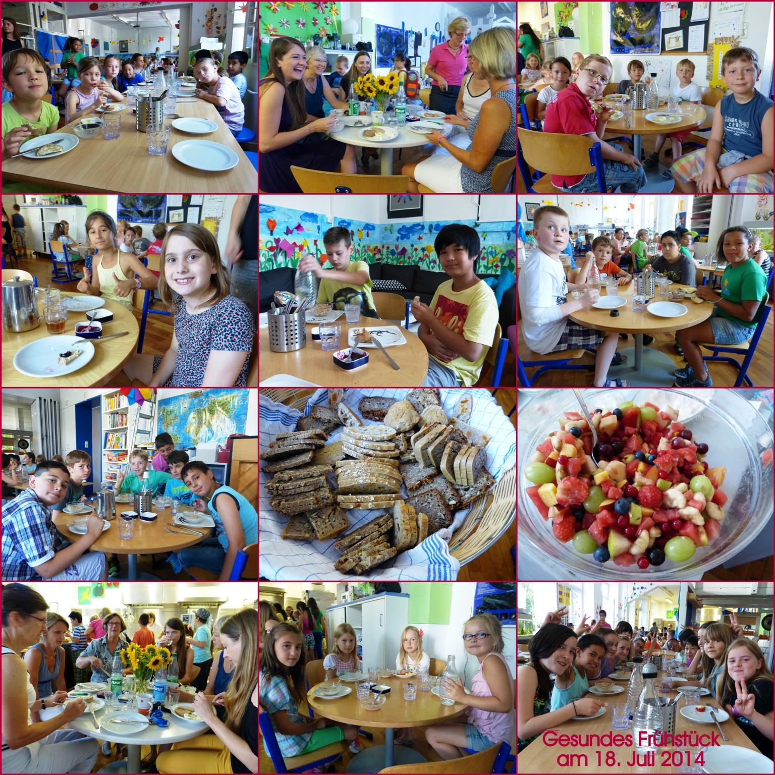 2014-07-18_GesFruehstueck2_kl.jpg