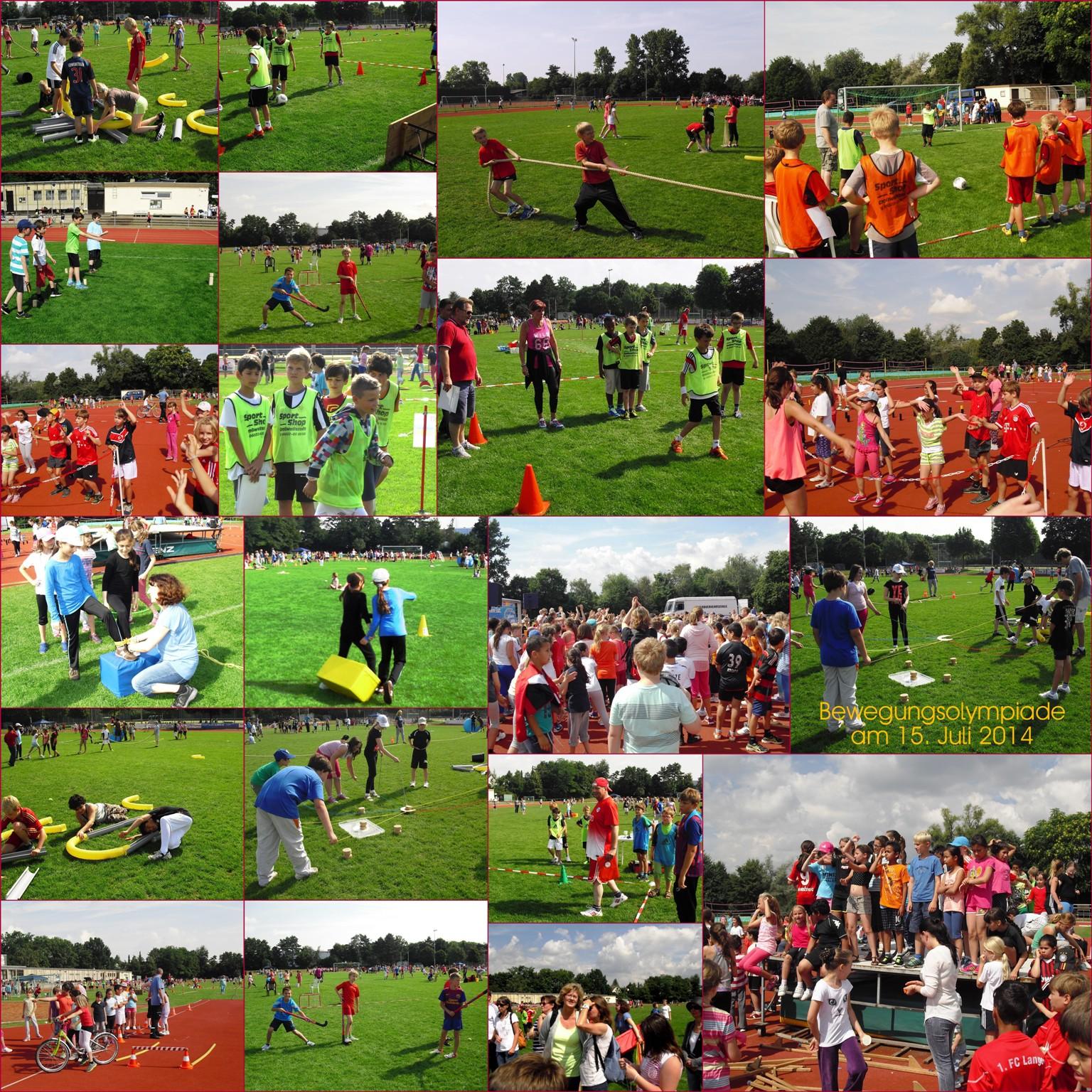 2014-07-15_Bewegungsolympiade_Teil2_kl.jpg