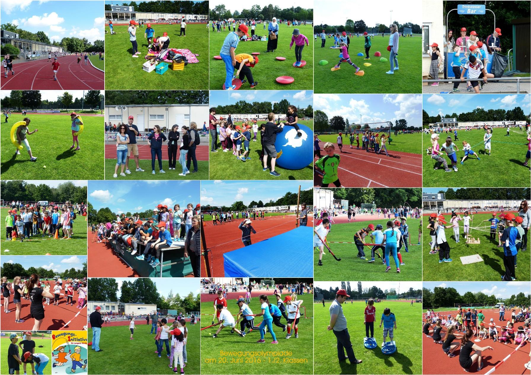 2016-06-20_Bewegungsoly.jpg