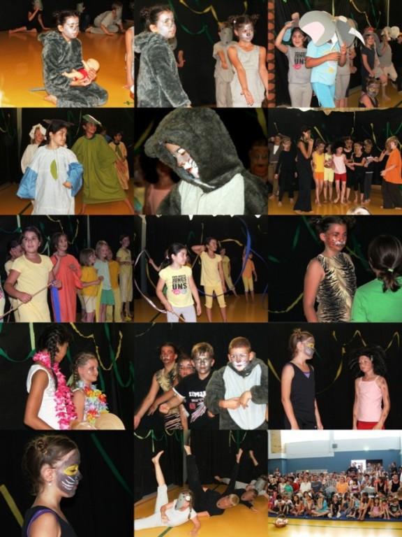 2009-07_Dschungelbuch-Collage.jpg