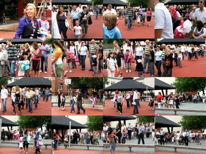 2009-08-25_Einschulung1kl.jpg