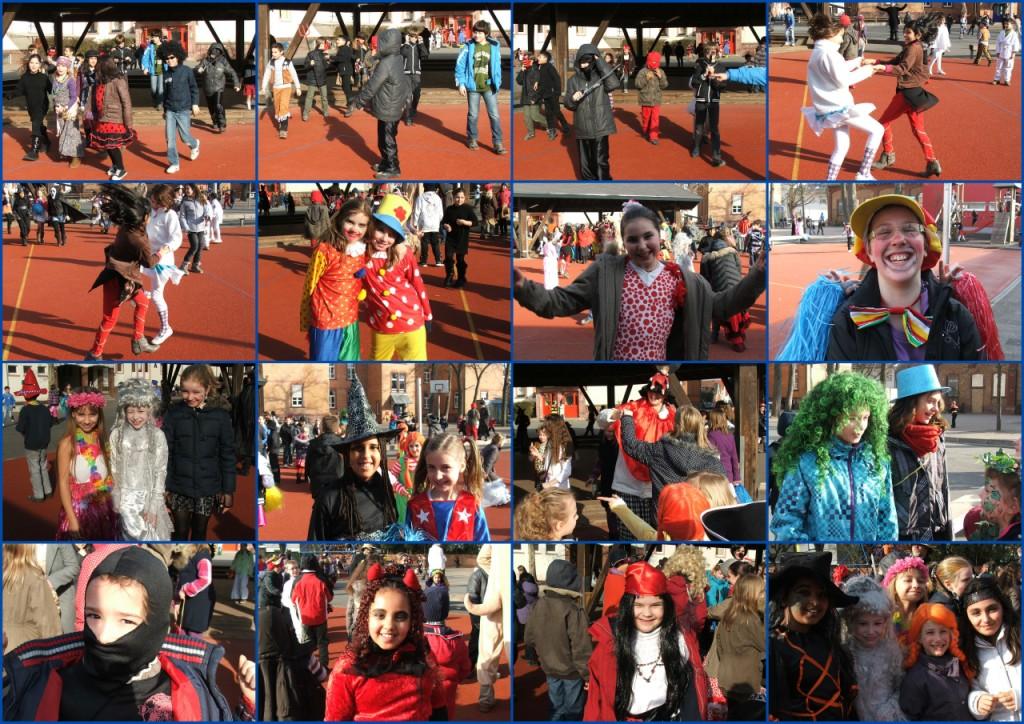 2012-02-21_Fasching1_kl.jpg