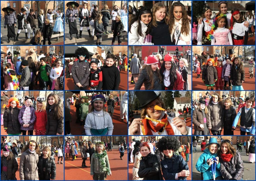 2012-02-21_Fasching2_kl.jpg