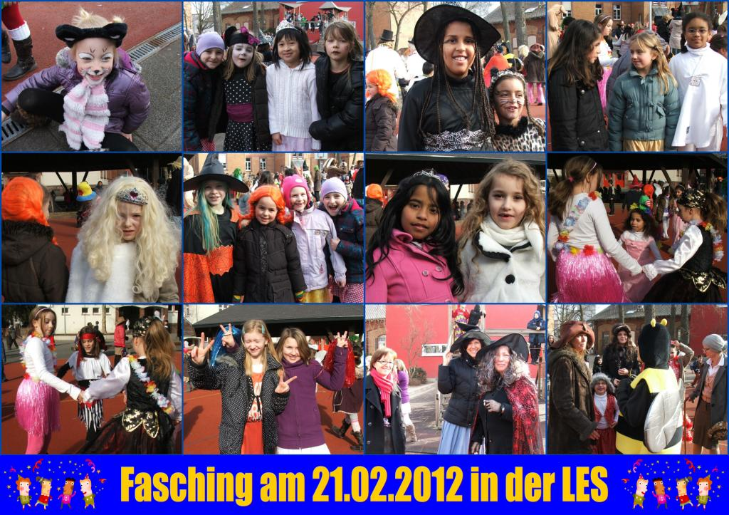 Fasching2012_kl.jpg