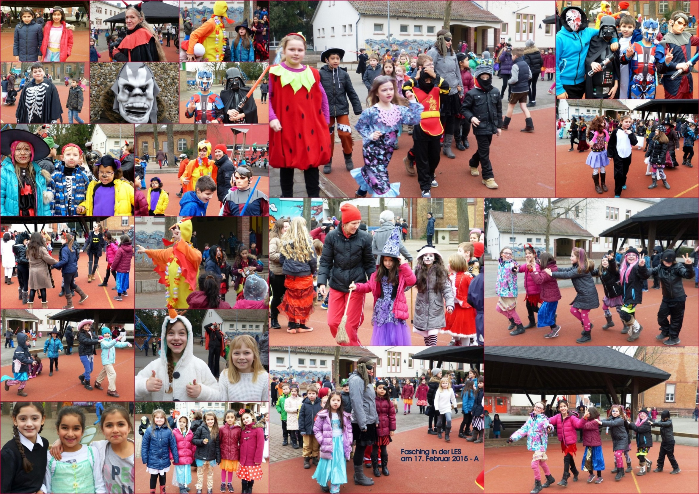 2015_Fasching-Collage-A.jpg