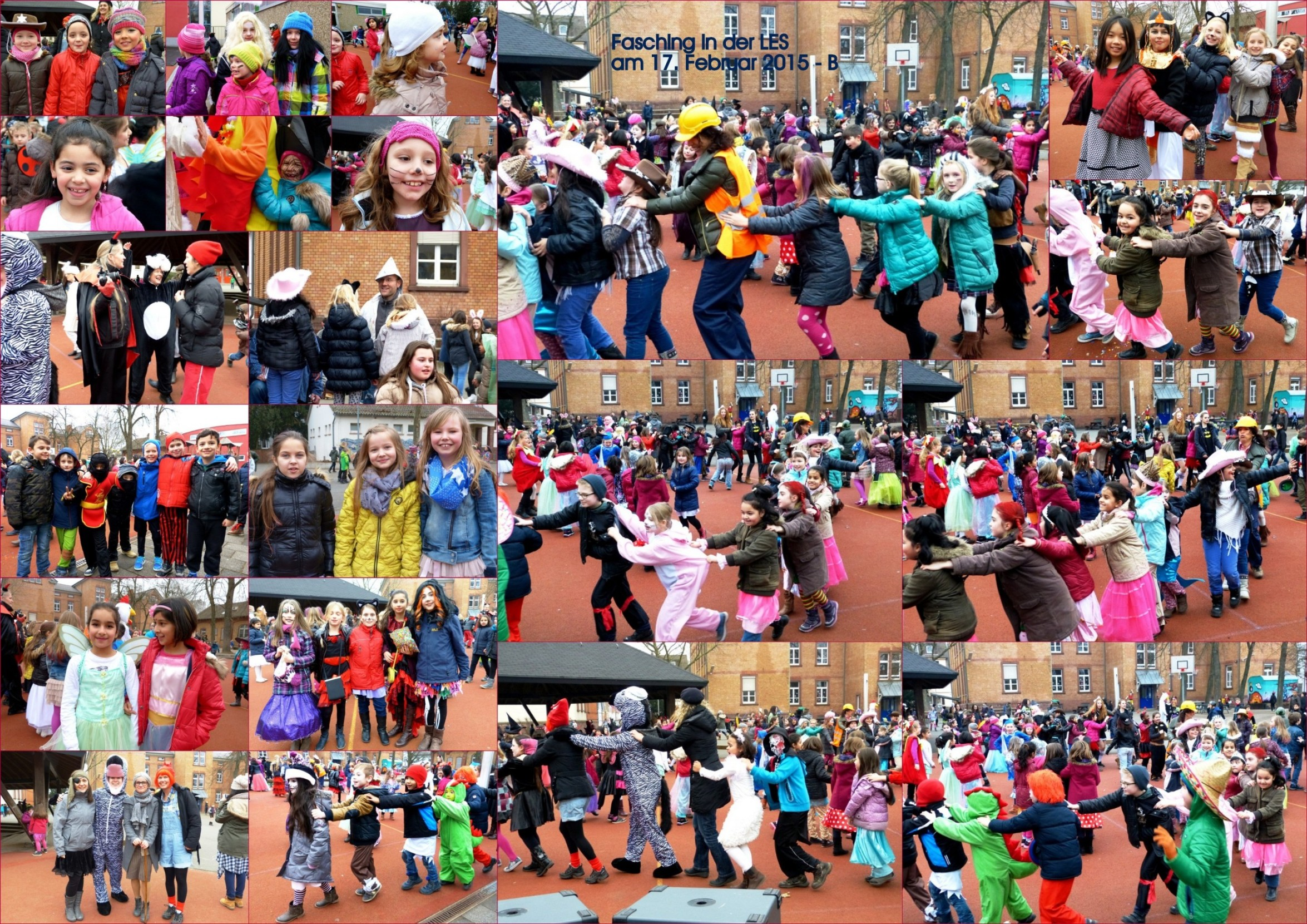 2015_Fasching-Collage-B.jpg