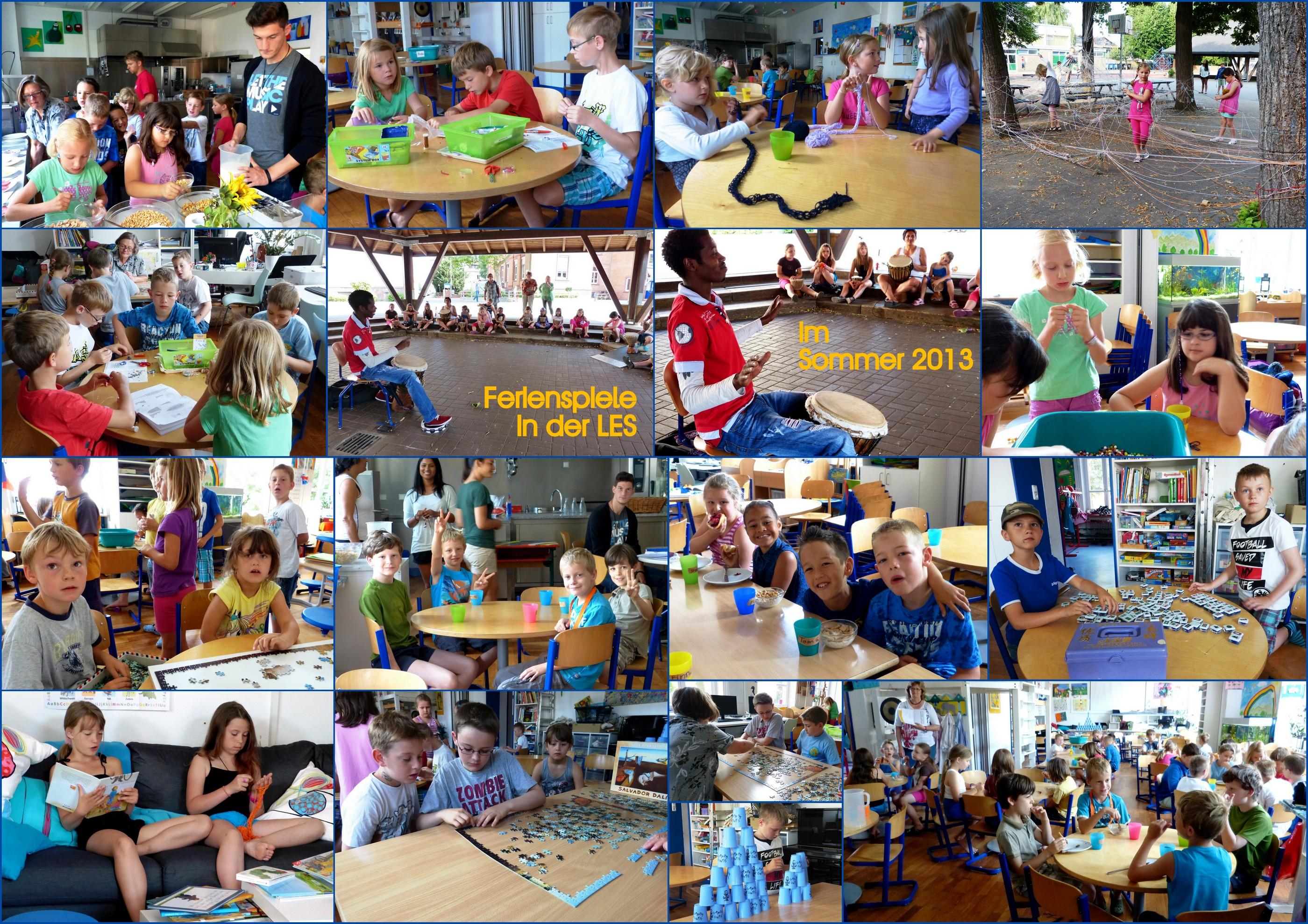 2013-07-09_Ferienspiele.jpg