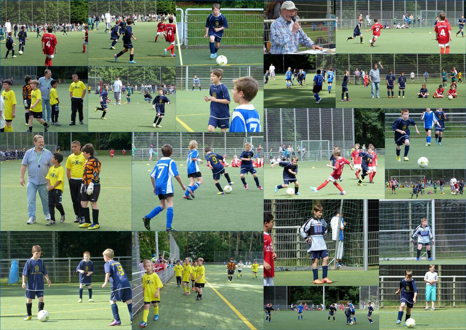 2013-06-14_Fussballturn1.jpg