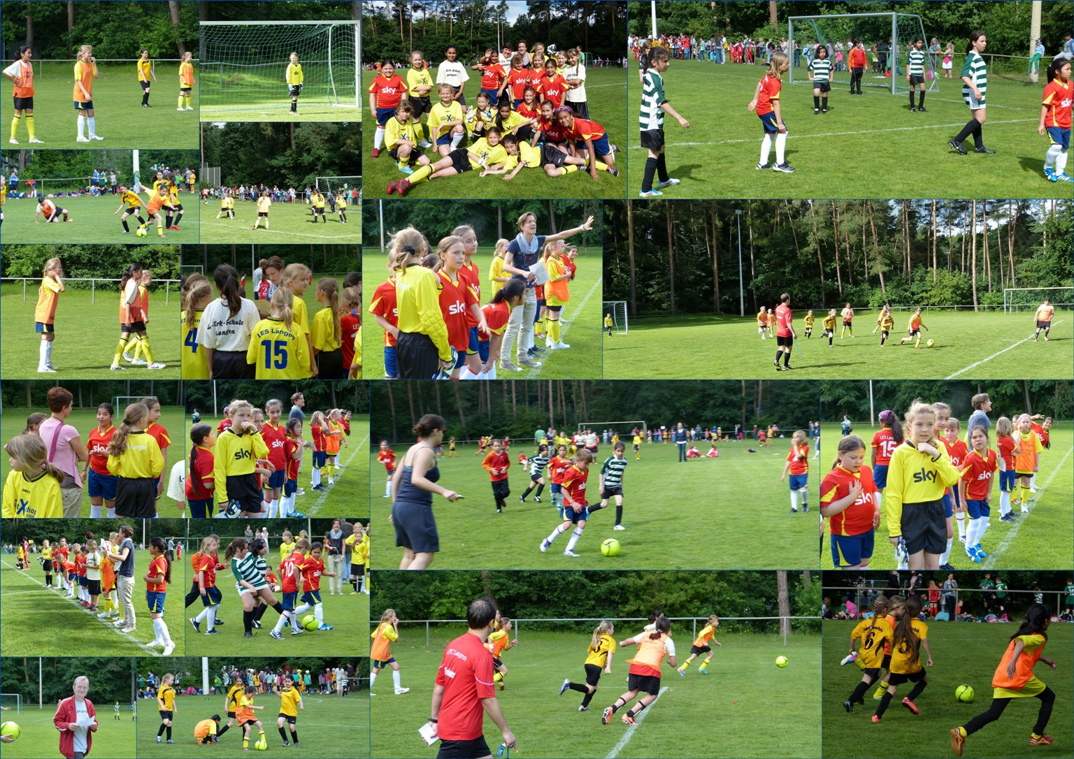 2013-06-14_Fussballturn__2_.jpg