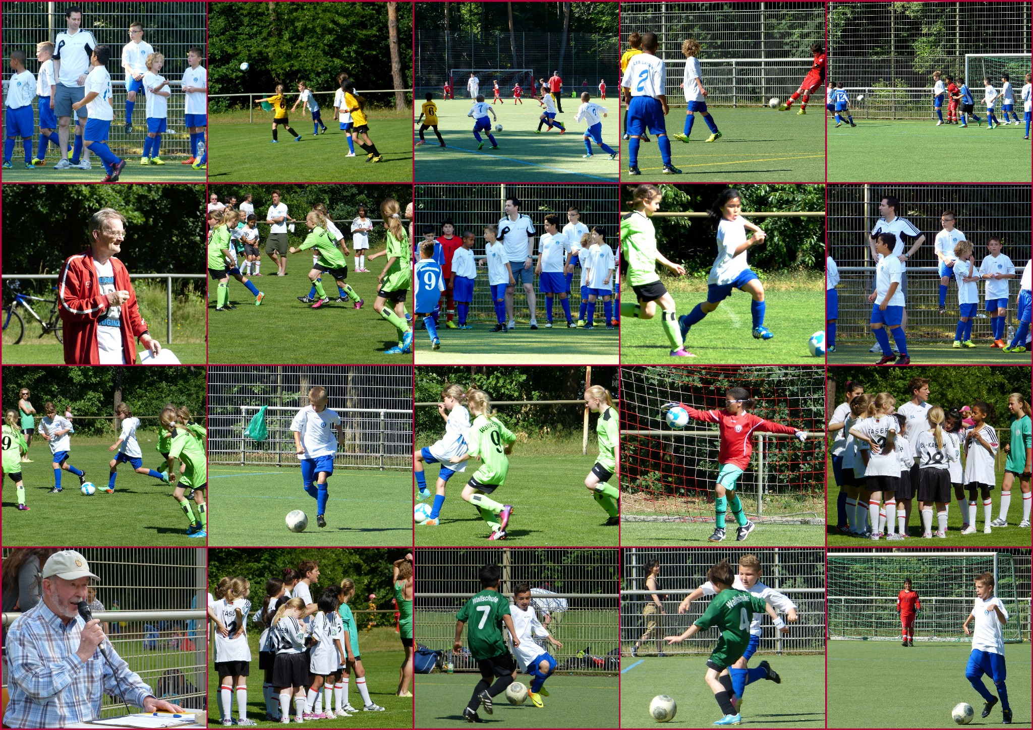 2014-06-13_Fussball.jpg