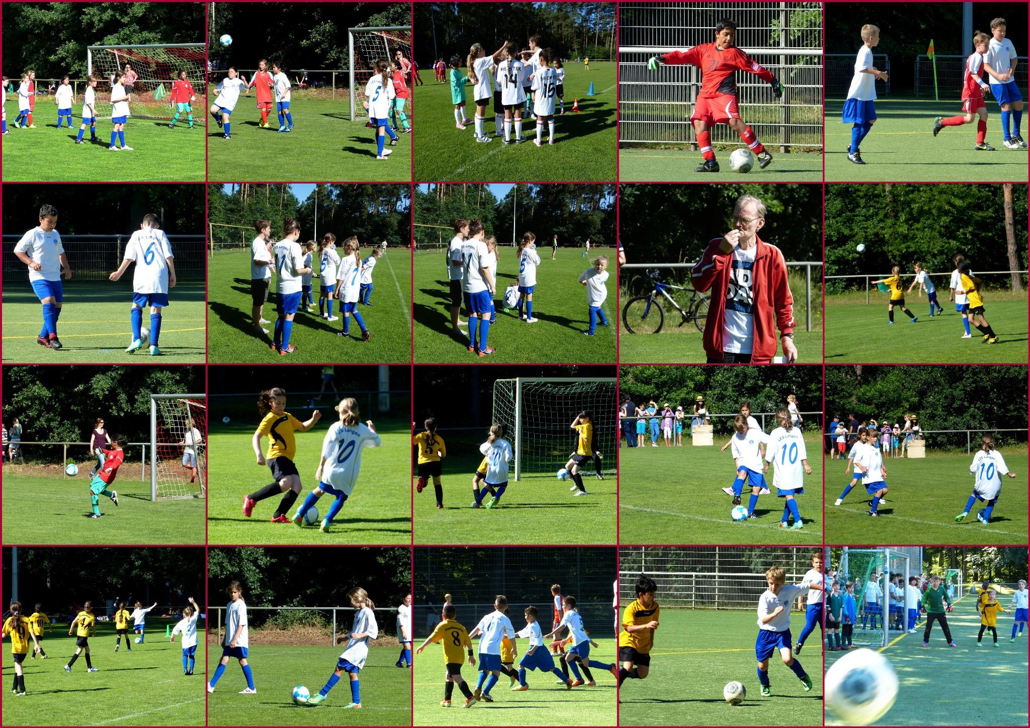 2014-06-13_Fussball1.jpg