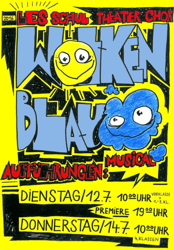 !!_Wolkenblau_Plakat_bunt-kl.jpg