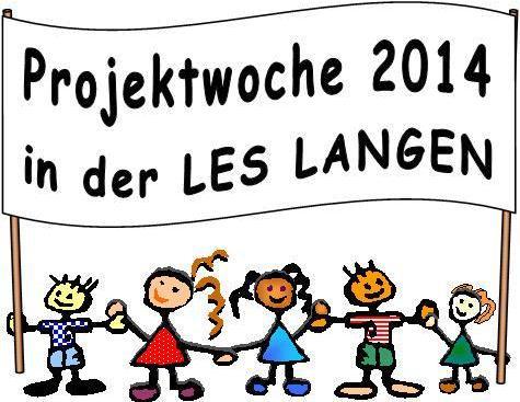 ProWo-Logo2014.jpg