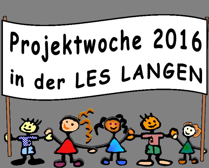 ProWo2016-Logo.png