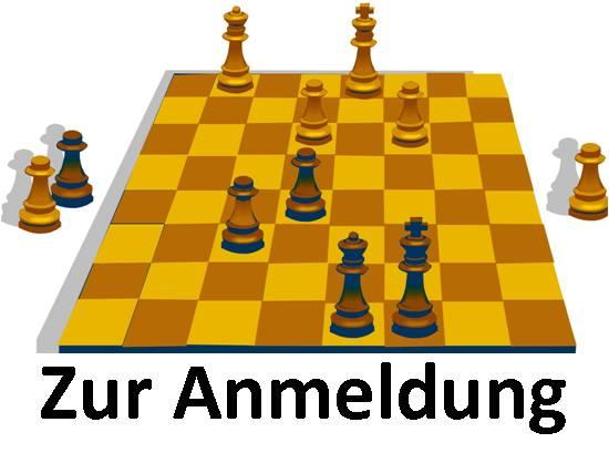 Schachmeisterschaft 2013