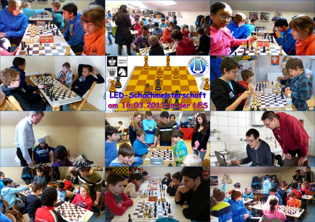 Schachmeisterschaft_2013_01.jpg