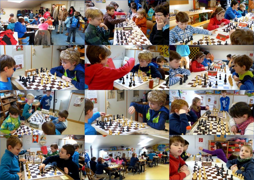 Schachmeisterschaft_2013_02.jpg