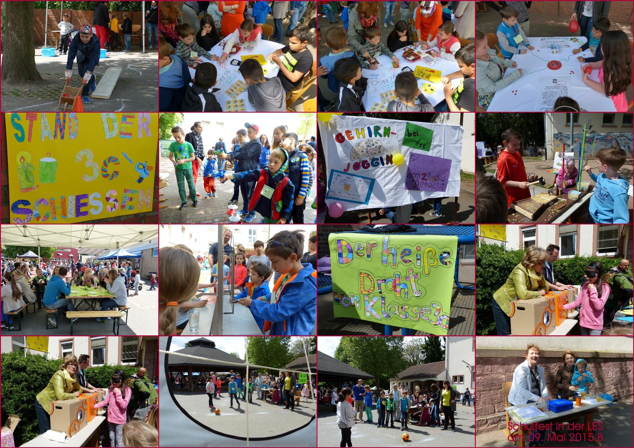 2015-05-09_Schulfest_Coll-kl-B.jpg