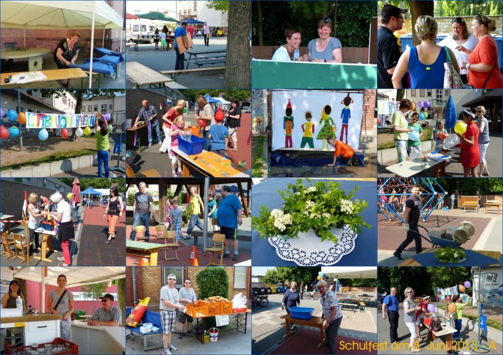 Schulfest_2013-Collage_A.jpg