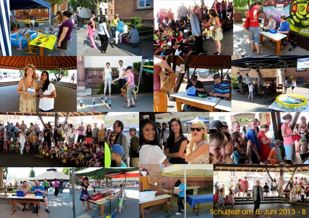 Schulfest_2013-Collage_B.jpg