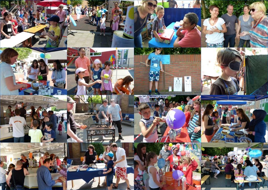 Schulfest_2013-Collage_E.jpg