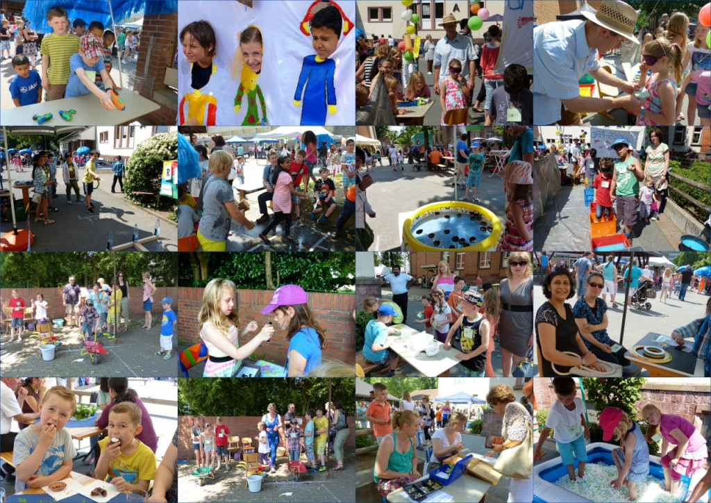 Schulfest_2013-Collage_F.jpg