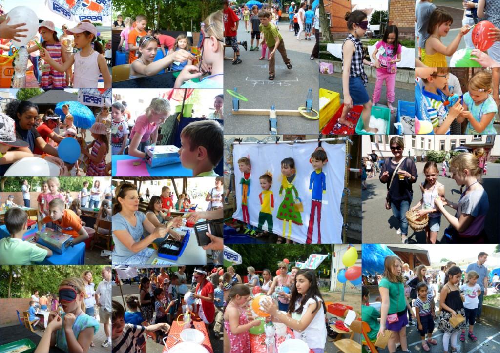 Schulfest_2013-Collage_H.jpg