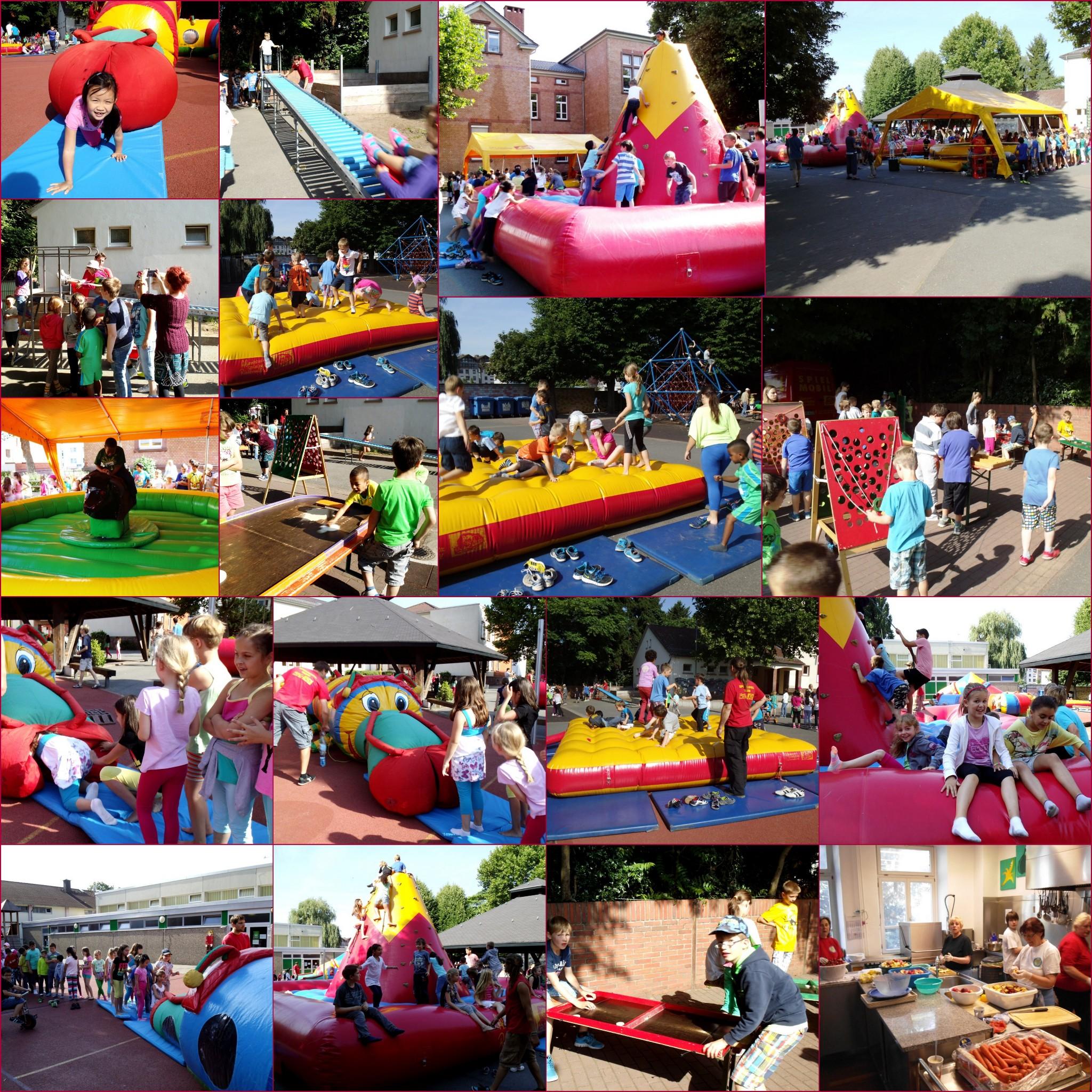 2014-07-03_Spielfest_Foerderverein_Coll01-kl.jpg
