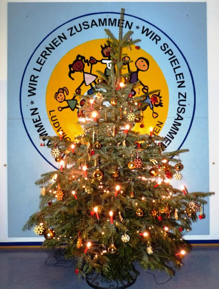 Weihnachtsbaum2014.JPG