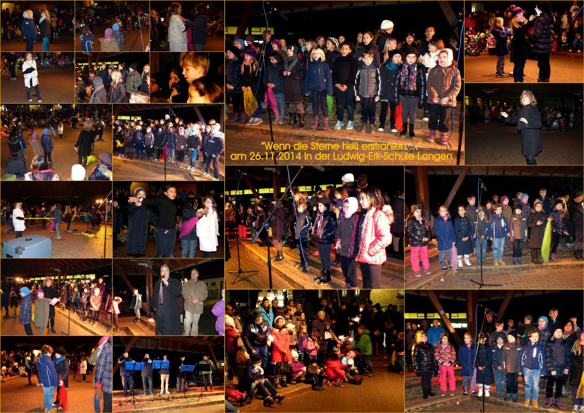 2014-11-26_Chor_kl.jpg