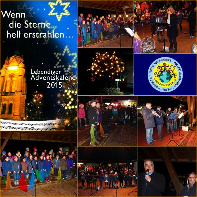 2015-11-25_Chor2_kl.jpg
