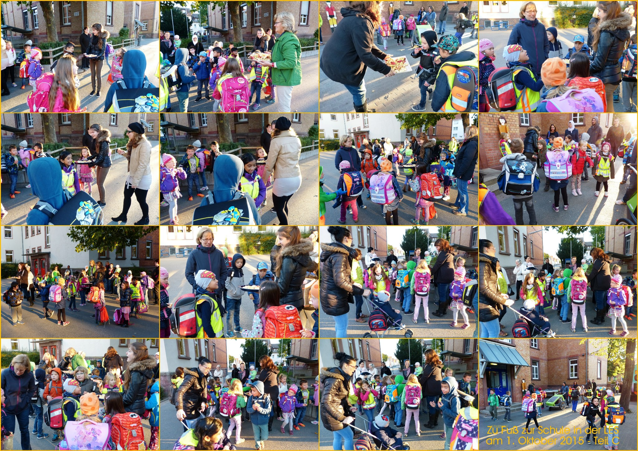 2015-10-01_Zu Fuss2.jpg