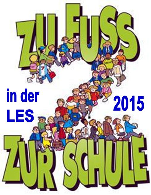 ZuFusszurSchule-LogoLES.png
