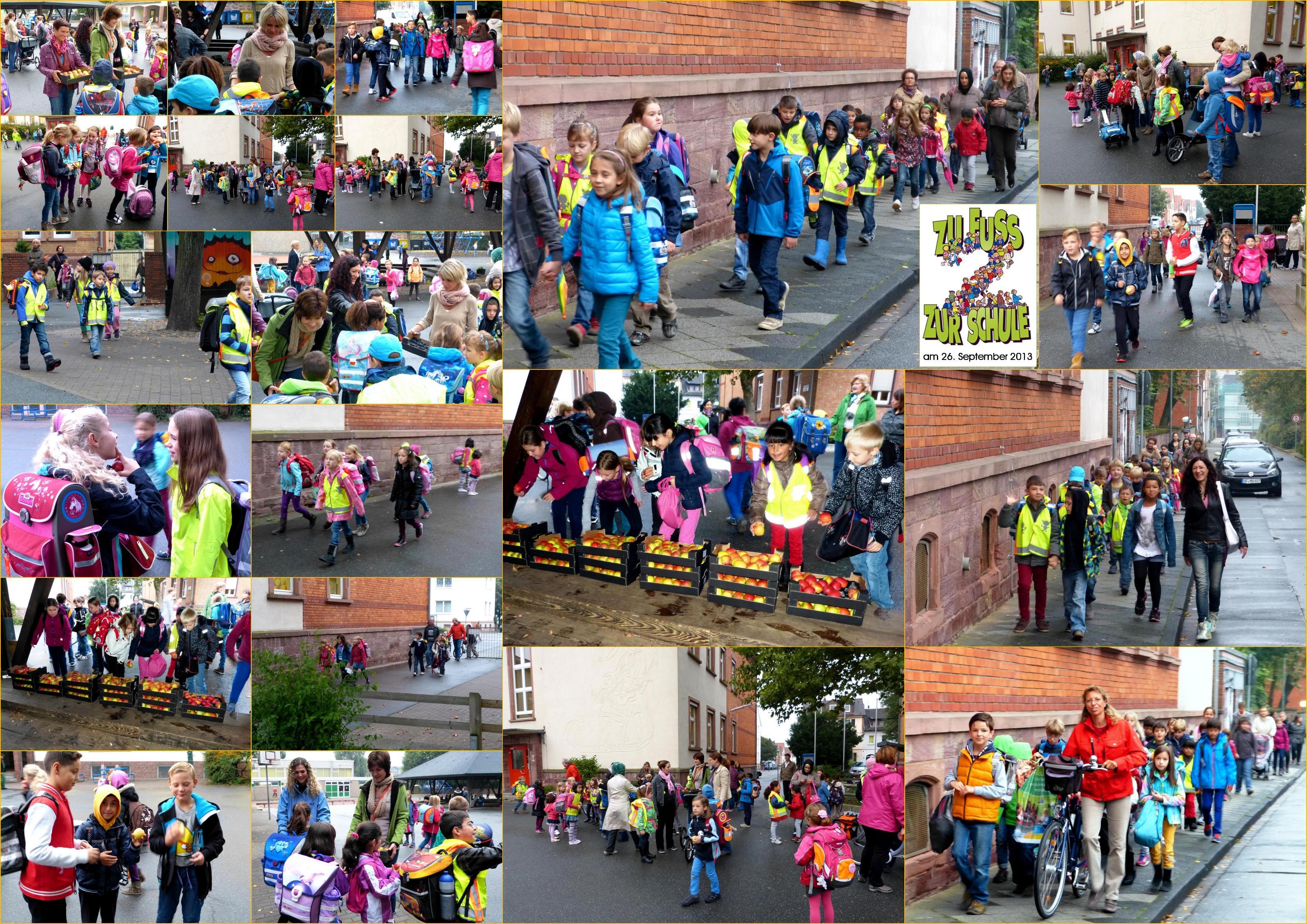 2013-09-26_ZuFuss_Collage3.jpg