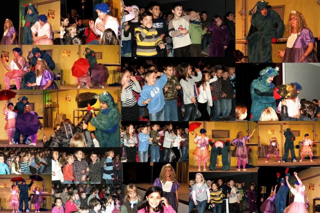 2009-11-05_Die_Stromer.jpg