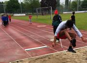 Sportabzeichen17-A