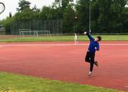 Sportabzeichen17-D