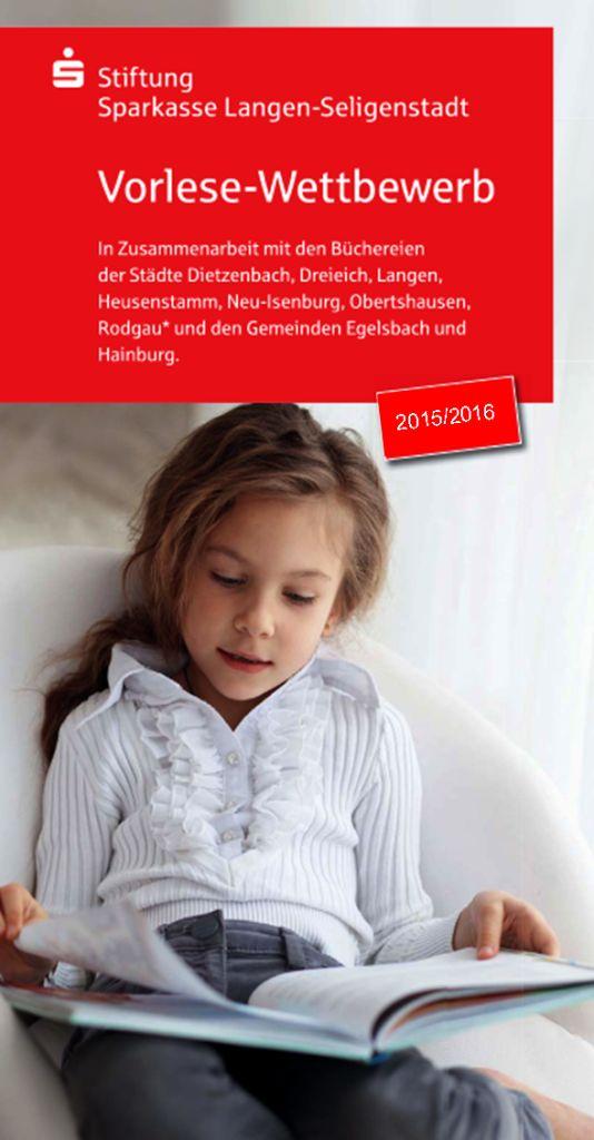 Vorlesewettbewerb-Logo_2014-15