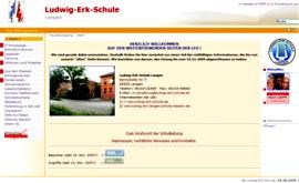Homepage_2.jpg